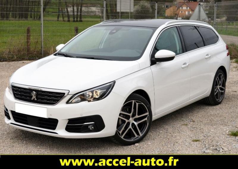 Accel Auto Rougemont : les voitures neuves disponibles cuse et adrisans chez accel 39 auto ~ Gottalentnigeria.com Avis de Voitures